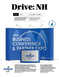 NHADA-Pub2-2020-Issue5-Sept-Oct-homepage