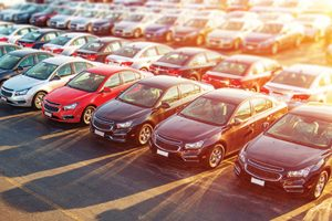 Selling-Vehicle-Insurance-Policies-at-Your-Dealership