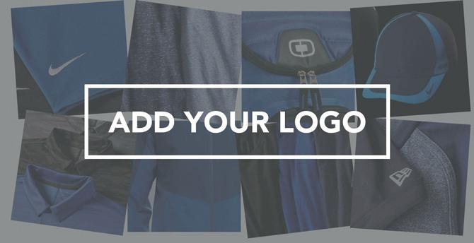 add-your-logo