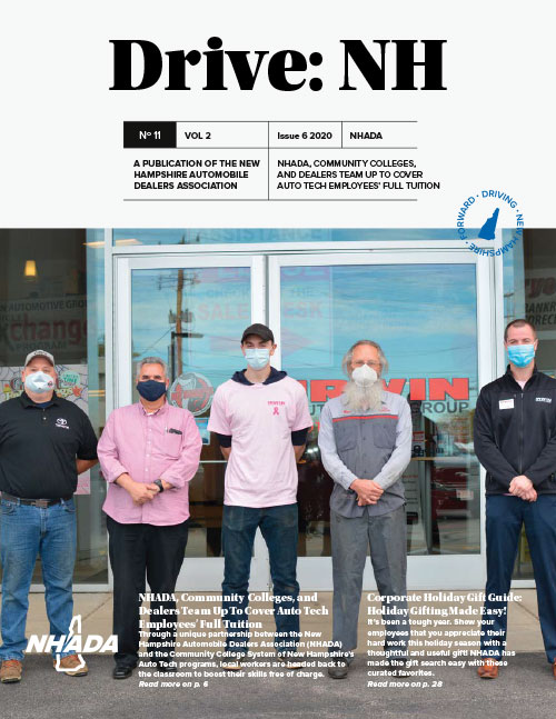 Drive-NH-pub-2-2020-issue-6