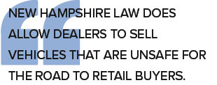 New-Hampshire-Law-Does-allow-quote
