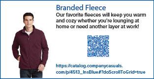 branded-fleece