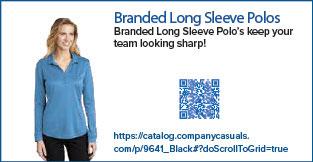 branded-long-sleeve