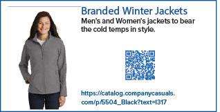 branded-winter-jackets