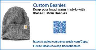 custom-beanies