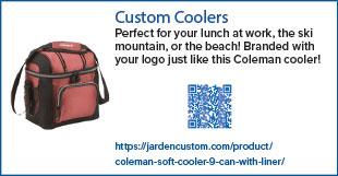 custom-coolers