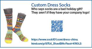 custom-dress-socks