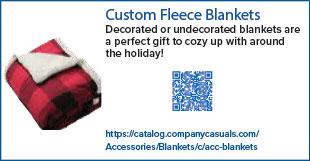 custom-fleece-blankets