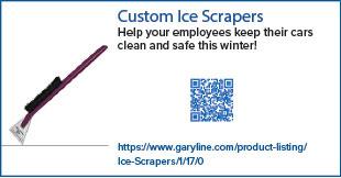 custom-ice-scrapers