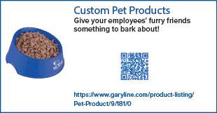custom-pet-products