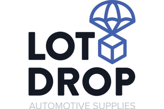 LotDrop_AutomotiveSupplies