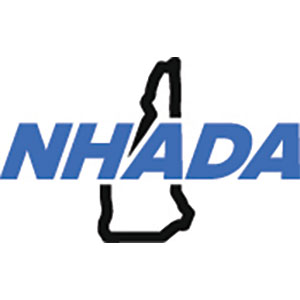 By The New Hampshire Automobile Dealers Association