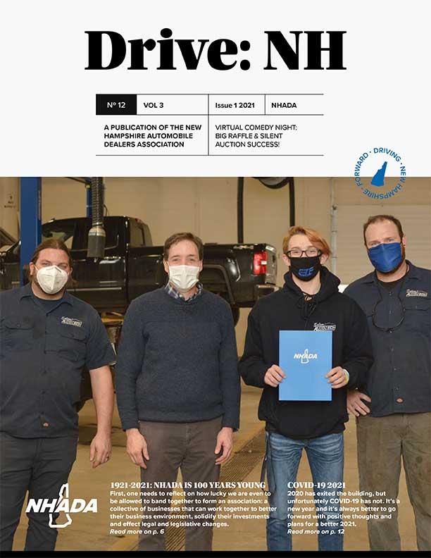 NHADA-Pub3-2021-Issue1