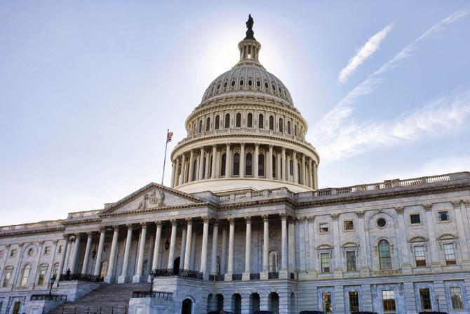 2021-Legislative-Update