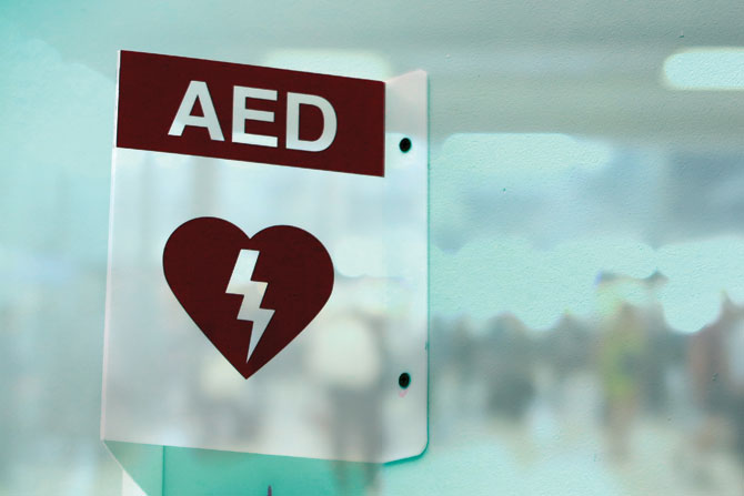 AED-Direct-Purchase-Program-2021