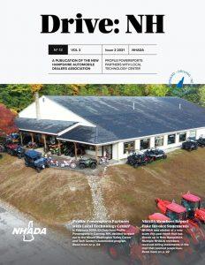 DriveNH-Pub-3-2021-Issue-2-1