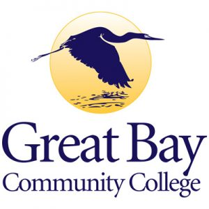 By Great Bay Community College