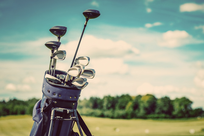 The-25th-Annual-Drive-for-a-Tech-Golf-Tournement